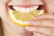 3 cách nhanh chóng đánh bay ố vàng trên răng