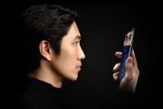 3 chiếc điện thoại di động có tính năng nhận diện khuôn mặt tuyệt vời đưới 6 triệu