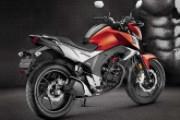 Honda Hornet CB 160R 2018 có gì đặc biệt so với các dòng xe Nakedbike?