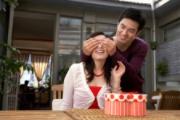 Top 5 quà tặng bạn gái ngày Valentine 14/2