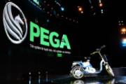 4 mẫu xe điện Pega đột phá về công nghệ tốt nhất hiện nay dành cho học sinh