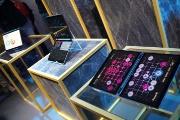 Asus cho ra mắt 3 model màn hình cực đỉnh dành cho gamer và giới đồ họa