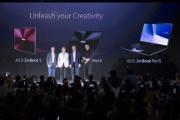 """10 chiếc máy tính """"đỉnh"""" đạt giải thưởng tại sự kiện Computex 2018"""