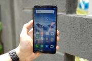3 Smartphone có giá, thiết kế, cấu hình đáng mua nhất hiện nay