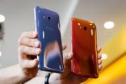 Top 3 Smartphone HTC đáng mua nhất hiện nay
