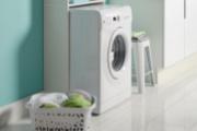 Bí quyết lựa chọn máy giặt cực chuẩn cho bạn