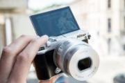 Đôi điều nên biết về máy chụp ảnh kỹ thuật số