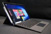 Máy tính bảng giá rẻ được Microsoft tung ra nhằm cạnh tranh với Apple