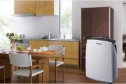 4 điều cần chú ý khi bạn muốn mua máy hút ẩm