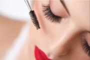 Review 10 loại Mascara được tìm kiếm nhiều nhất hiện nay