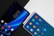 Xiaomi có thể bao phủ thị trường smartphone Việt?
