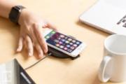 Xếp hạng Iphone đáng mua, đứng nhất không phải Iphone X?