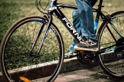 5 model xe đạp tuyệt vời đến từ thương hiệu Formix cho người đam mê thể thao