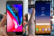 Samsung: bao trùm phân khúc giá, thêm nhiều sự lựa chọn