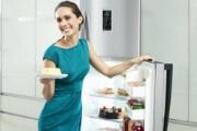 Trải nghiệm mẫu tủ lạnh R-H310PGV4 đến từ Hitachi - có phải là lựa chọn tốt?