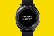 Có nên kỳ vọng vào sản phẩm đồng hồ thông minh mới của Samsung