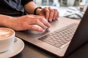 6 laptop trong tầm giá 30 triệu nên mua ngay