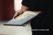 Cuộc chiến của hai chiến binh tablet Galaxy tab S4 và iPad Pro, ai sẽ là người chiến thắng?