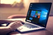 Không chỉ Windows 10, laptop ngày nay cần sở hữu thêm nhiều tiện ích khác