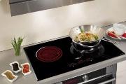6 thương hiệu bếp hồng ngoại bền tốt nên quan tâm