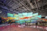 Quantum Dot công nghệ hiển thị của tương lai