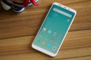 """Top 3 smartphone Xiaomi """"có giá cực dễ thương"""" đáng mua nhất hiện nay"""