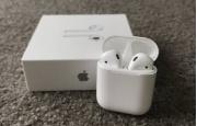 Airpods mới nhất từ Apple - có nên đầu tư?