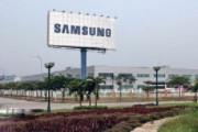 Điện thoại Samsung Galaxy S8/S8+ được sản xuất ra sao?