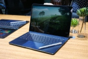 Laptop Asus Zenbook Flip S hoàn hảo cho giải trí và làm việc