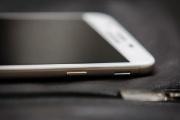 5 smartphone màn hình lớn ở phân khúc giá tầm trung