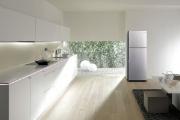 Top 3 lựa chọn tủ lạnh với mức giá tốt và bền bỉ phù hợp với mọi gia đình