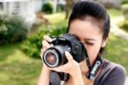 Top 3 máy ảnh Canon xuất sắc nhất dành cho người đam mê nhiếp ảnh