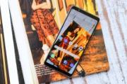 Galaxy A8 Star có phải là thiết bị đáng sở hữu?