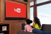 5 yếu tố lựa chọn tivi hoàn hảo cho gia đình có trẻ nhỏ