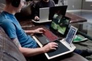 5 laptop dành cho game thủ mạnh mẽ với giá thành dễ chịu