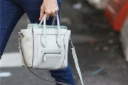 9 Thương hiệu túi xách It bags được ưa chuộng nhất hiện nay