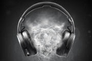 Trên tay hai sản phẩm tai nghe Skullcandy mới nhất vừa được ra mắt