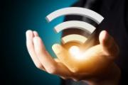 4 Router Wifi xuyên tường được đánh giá tốt nhất hiện nay