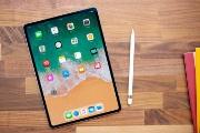 Những thông tin đáng chú ý của iPad Pro 2018 trước thềm ra mắt