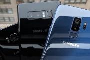 Tình trạng không mấy khả quan của dòng Galaxy S - Samsung cần phải có sự thay đổi