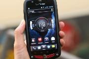 """5 chiếc điện thoại di động có tên gọi """"đau dây thần kinh"""" nhất trong 10 năm trở lại đây"""