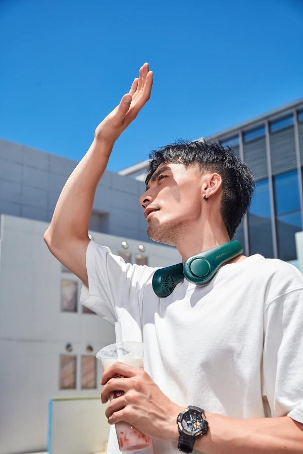 [27.3] Mua sắm thả ga - Shopee siêu sale freeship