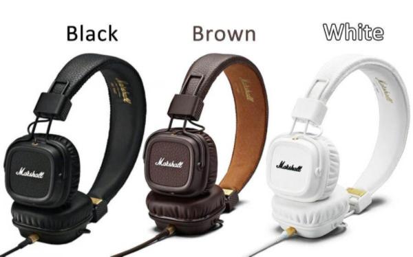 Top 5 mẫu tai nghe chụp tai chất ngây ngất
