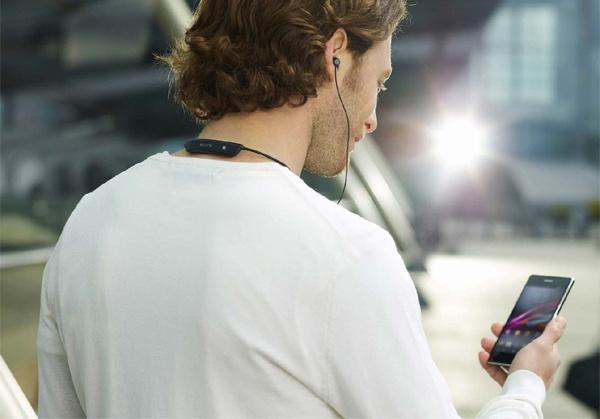 Fenix 5 Plus - trải nghiệm hoàn thiện hơn với 5 mẫu tai nghe phù hợp nhất