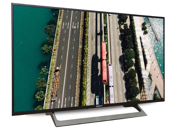 5 lựa chọn tivi 43 inch được người dùng ưa chuộng nhất trong 3 tháng vừa qua
