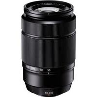 Ống kính Fujifilm XC 50-230mm F4.5-6.7