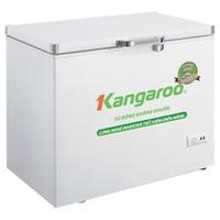 Tủ đông Kangaroo KG428IC1 428L