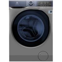 Máy giặt Electrolux Inverter 9.5 kg EWF9523BDWA/EWF9523ADSA