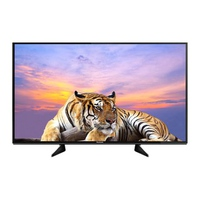 Tivi Panasonic TH-49EX600V 49inch Led