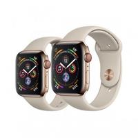 Đồng Hồ Thông Minh Apple Watch SERIES 4 40mm